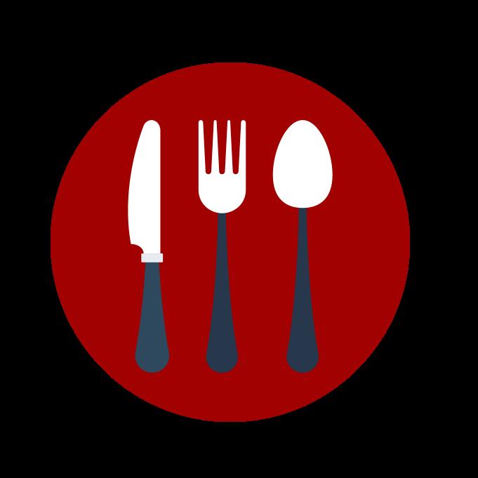 Общественное питание