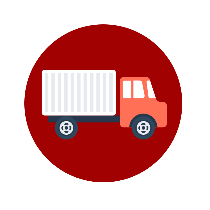Транспорт, перевозки